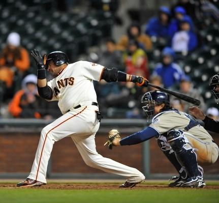 BengieMolina2838614_Giants_v_Padres.jpg