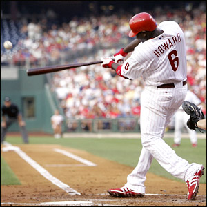 Thumbnail image for RyanHoward.jpg