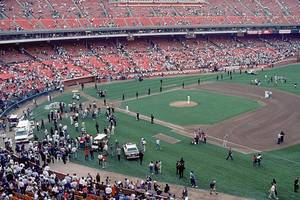 worldseries1989.jpg